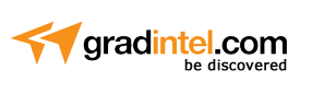 gradintel.com